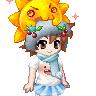 Inazuma Swag 's avatar