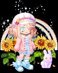 oneill156's avatar