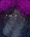 Mysterious Belonging's avatar