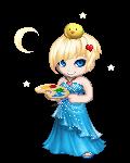 Kira Midnight Moonlight