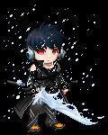 Zikoro's avatar