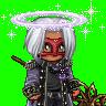 Tadanori_Oyama's avatar