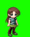 PippaLeighx3's avatar
