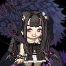 Tennyo Akana's avatar