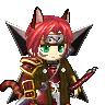 SpecOps Samurai's avatar