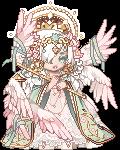 milkykittentea's avatar