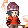 shubibinman's avatar