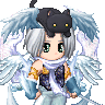 Crosis Hretian's avatar