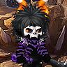 muerto uno's avatar