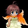 Miss Abigal of Lenox's avatar