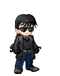 CCubed's avatar