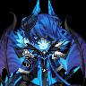 Zantharos's avatar