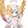 x o Nightmarium's avatar