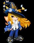kins_ferr's avatar