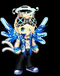 Yukishiro Hitsugaya's avatar