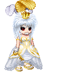 [Snow].[White].[Queen]'s avatar