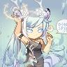SlushyNanook's avatar