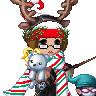 chrisreyes216's avatar