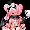 Jo-Suh-Feen's avatar