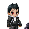 Cronix-PR's avatar