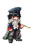 Aphonic L-'s avatar