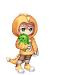 OrlyBloomerzbaby's avatar
