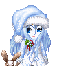SirensCage's avatar