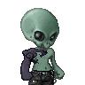 ludacrii's avatar