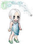 kohaku-dono's avatar