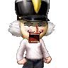 SolitaryxSymphony's avatar