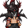 frare's avatar