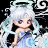 Lunnaris's avatar