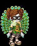 Blaze_Inferno's avatar