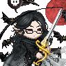 Kurai-Netsu's avatar