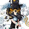 sunshineweaver's avatar