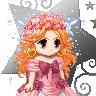 Ouruola's avatar