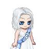 miles-chan's avatar