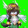Da Fynest x3's avatar