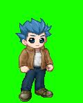 Bassdelux120's avatar