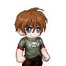 Nathandel14's avatar