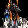 Wako Kiba's avatar