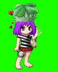 fallingstar12's avatar