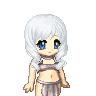 ivamiyu's avatar