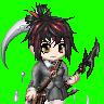 Alierafae's avatar