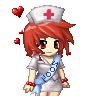 [~Barb~]'s avatar