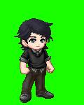 IcarusDream's avatar