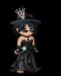 British Kae's avatar