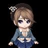 InsaneOddBall's avatar