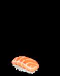 RY0UGI's avatar