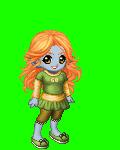 WineBabe's avatar